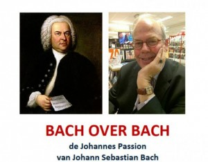 Bach over Bach in Oosterwijtwerd