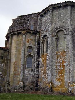 Zijabside galicia mosteiro de aciveir, pontevedra